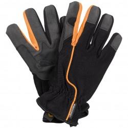 Перчатки, размер 10 (160004)