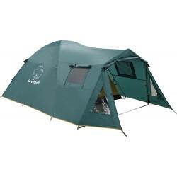 "Палатка ""Велес 4 v.2"""